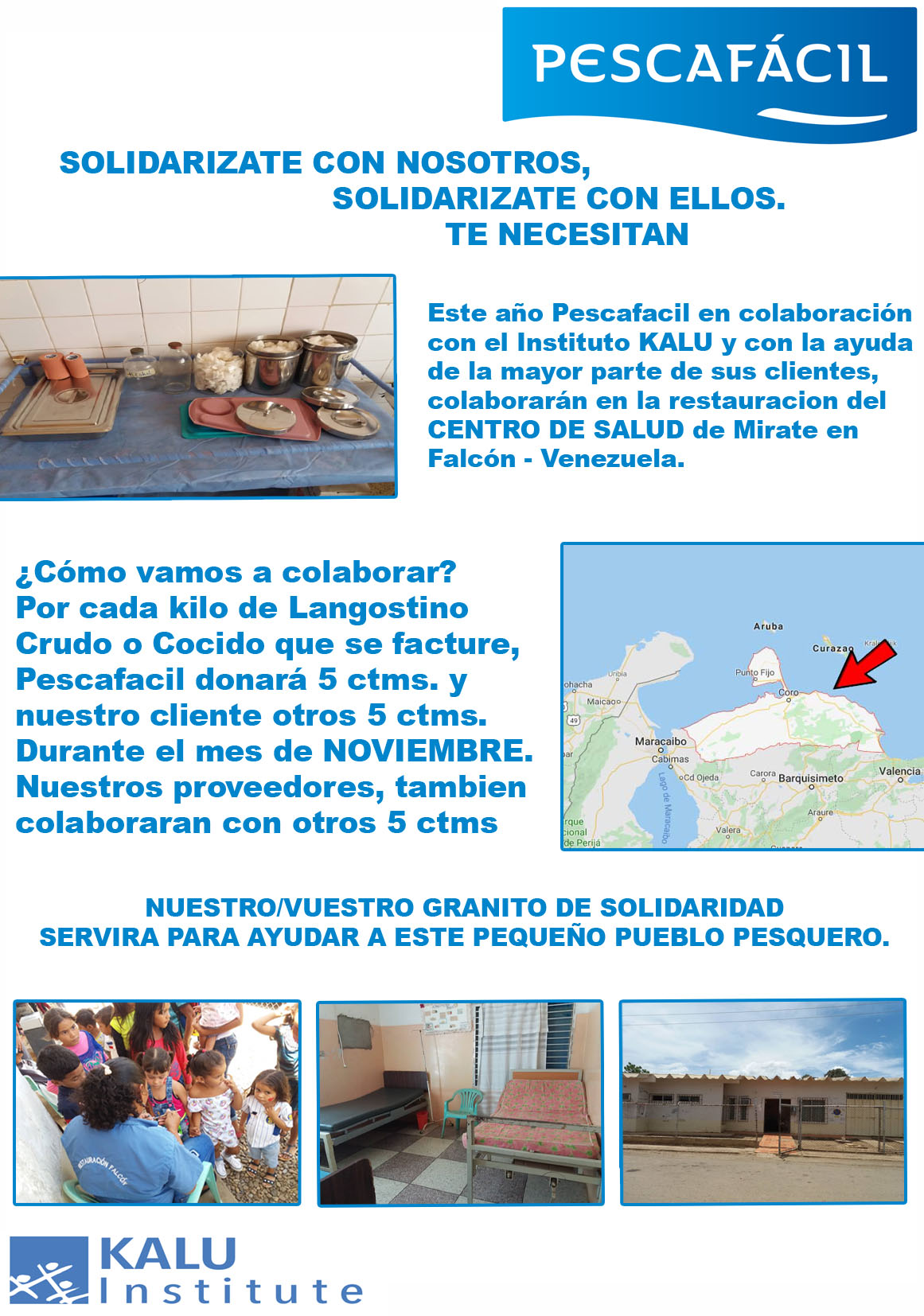 Marisco Solidario